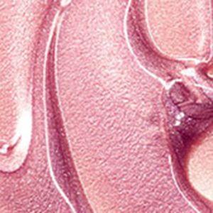 Lip Gloss: Dreamy MAC Tinted Lipglass