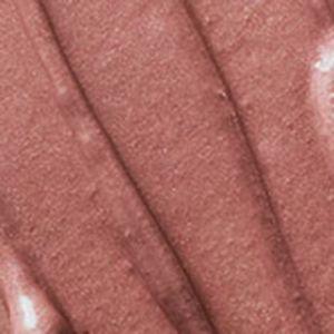 MAC Cosmetics: Midimauve (Lustre) MAC Lipstick