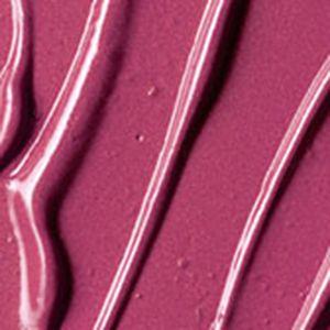 Plumful (Lustre)