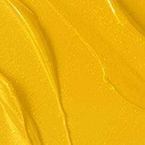 MAC Cosmetics: Gold Xixi (Lustre) MAC Lipstick