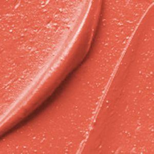 MAC Cosmetics: Flamingo MAC Lipstick