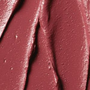 MAC Cosmetics: Del Rio (Satin) MAC Lipstick