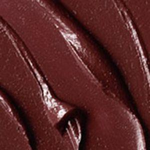 MAC Cosmetics: Media (Satin) MAC Lipstick