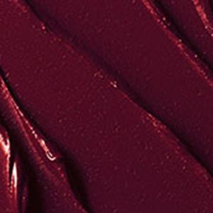 MAC Cosmetics: Rebel (Satin) MAC Lipstick