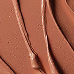 MAC Cosmetics: Cherish (Satin) MAC Lipstick