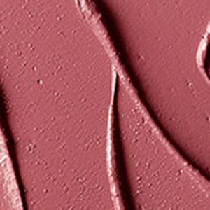 MAC Cosmetics: Faux (Satin) MAC Lipstick
