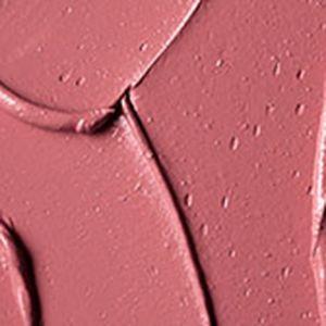 MAC Cosmetics: Brave (Satin) MAC Lipstick