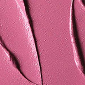 MAC Cosmetics: Snob (Satin) MAC Lipstick