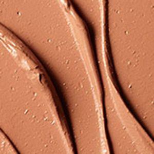 MAC Cosmetics: Peachstock MAC Lipstick