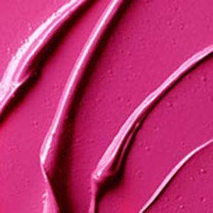 MAC Cosmetics: Girl About Town (Amplified) MAC Lipstick