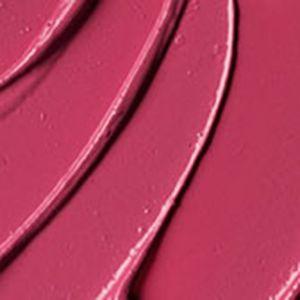 MAC Cosmetics: Craving (Amplified) MAC Lipstick