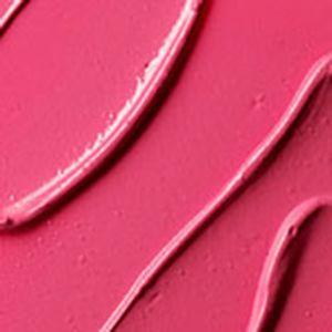 MAC Cosmetics: Chatterbox (Amplified) MAC Lipstick