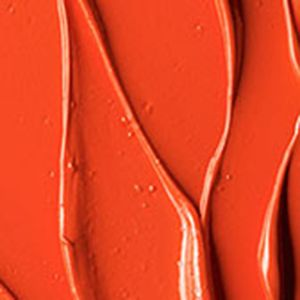 MAC Cosmetics: Morange (Amplified) MAC Lipstick