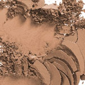 Powder Bronzer: Refined Golden MAC Bronzing Powder