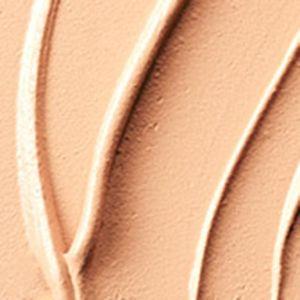 MAC Cosmetics: Nw10 MAC Studio Finish SPF 35 Concealer