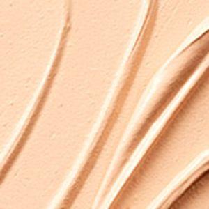 MAC Cosmetics: Nc10 MAC Studio Finish SPF 35 Concealer