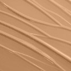 Concealer: Nc35 MAC Select Moisturecover