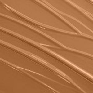 MAC Cosmetics: Nw35 MAC Select Moisturecover