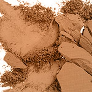 Pressed Powder: Nw50 MAC Studio Fix Powder Plus Foundation