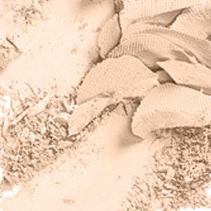 Pressed Powder: Nw18 MAC Studio Fix Powder Plus Foundation