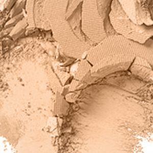 Pressed Powder: C4.5 MAC Studio Fix Powder Plus Foundation