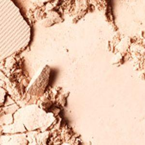 MAC Cosmetics: Nc10 MAC Studio Fix Powder Plus Foundation