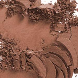 Powder Bronzer: Bronze MAC Bronzing Powder