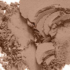 Pressed Powder: Dark MAC Blot Powder/Pressed