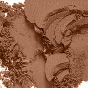 Pressed Powder: Deep Dark MAC Blot Powder/Pressed