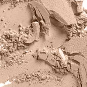 MAC Cosmetics: Medium MAC Blot Powder/Pressed
