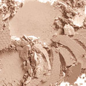 MAC Cosmetics: Light MAC Blot Powder/Pressed