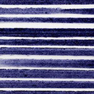 Liquid Eyeliner: Waveline MAC Fluidline