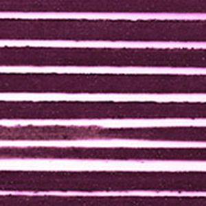 Liquid Eyeliner: Macroviolet MAC Fluidline