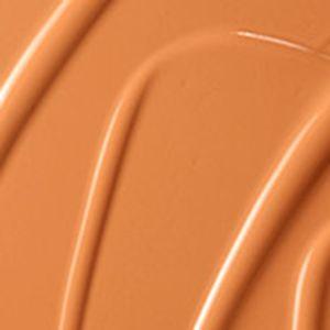 MAC Cosmetics: Nc47 MAC Studio Fix Fluid SPF 15
