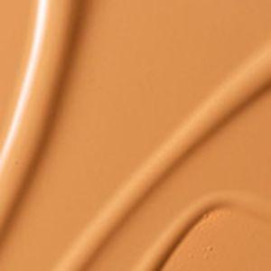MAC Cosmetics: C8 MAC Studio Fix Fluid SPF 15