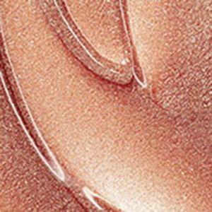 Lip Gloss: Oh Baby MAC Tinted Lipglass