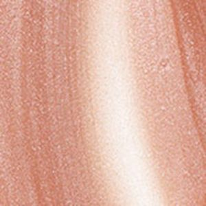 Lip Gloss: Nice Buzz (Frost) MAC Plushglass