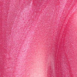 Lip Gloss: Full For You (Frost) MAC Plushglass