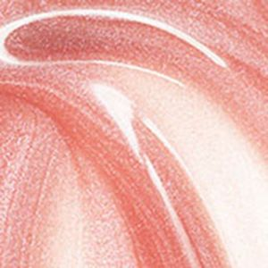 Lip Gloss: Big Baby (Frost) MAC Plushglass