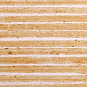 Eyeliner Sharpener: Risqué MAC Technakohl Liner