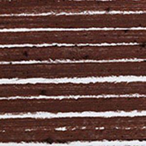 Eyeliner: Plank MAC Technakohl Liner