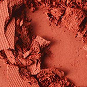 \Red Brick (Matte)