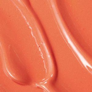 MAC Cosmetics: Tokyo      Tizzy MAC Cremesheen Lipstick