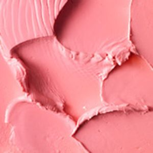 Cream Blush: So Sweet, So Easy MAC Cremeblend Blush