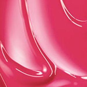 MAC Cosmetics: Double Dare MAC Cremesheen Glass