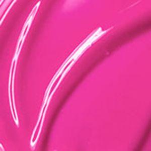 MAC Cosmetics: Loud & Lovely MAC Cremesheen Glass