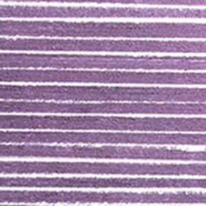 Eyeliner Sharpener: Designer Purple MAC Pearlglide Intense Eye Liner