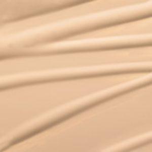 MAC Cosmetics: Nc15 MAC Pro Longwear Concealer