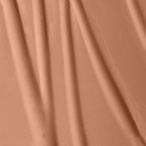 MAC Cosmetics: Nw30 MAC Pro Longwear Concealer