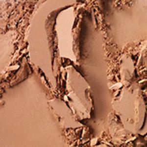 MAC Cosmetics: Medium Deep MAC Studio Careblend/Pressed Powder